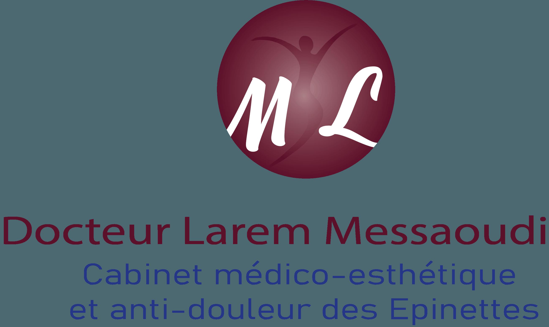 Dr Larem Messaoudi